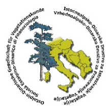 Eastern Alpine and Dinaric Society for Vegetation Ecology